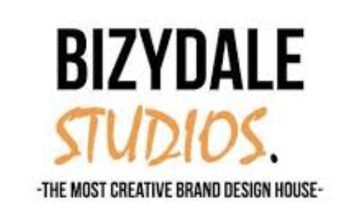 Bizydale Studios